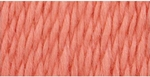 Caron Simply Soft Light Yarn - Coral
