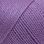 Caron Simply Soft Light Yarn - Pansy