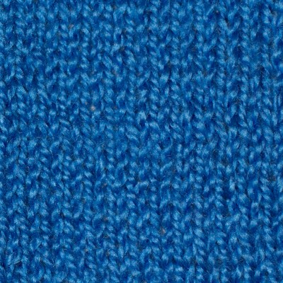 Caron Simply Soft Light Yarn - Hawaiian Sky