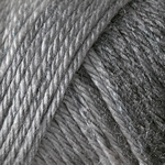Caron Simply Soft Ombre Yarn 4 oz - Stormy Weather