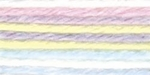 Caron Simply Soft Yarn 4oz - Baby Brights