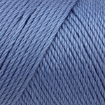 Caron Simply Soft Yarn 6 oz - Berry Blue
