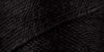 Caron Simply Soft Yarn 6oz - Black