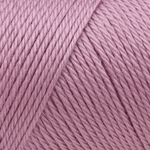 Caron Simply Soft Yarn 6 oz - Blackberry
