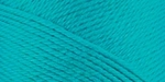 Caron Simply Soft Yarn 6 oz - Blue Mint