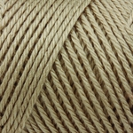 Caron Simply Soft Yarn 6 oz - Bone
