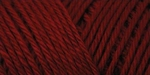 Caron Simply Soft Yarn 6oz - Burgundy