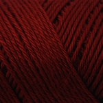 Caron Simply Soft Yarn 6 oz - Burgundy