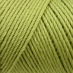 Caron Simply Soft Yarn 6 oz - Chartreuse