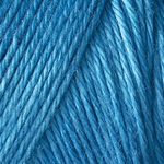 Caron Simply Soft Yarn 6 oz - Cobalt Blue