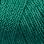 Caron Simply Soft Yarn 6 oz - Cool Green