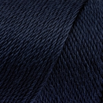 Caron Simply Soft Yarn 6 oz - Dark Country Blue