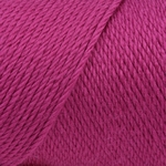 Caron Simply Soft Yarn 6 oz - Fuchsia