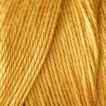 Caron Simply Soft Yarn 6 oz - Gold