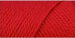 Caron Simply Soft Yarn 6 oz - Harvest Red
