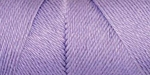 Caron Simply Soft Yarn 6oz - Lavender Blue