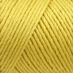 Caron Simply Soft Yarn 6 oz - Lemonade