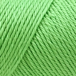 Caron Simply Soft Yarn 6 oz - Limelight