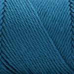Caron Simply Soft Yarn 6 oz - Ocean