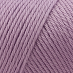 Caron Simply Soft Yarn 6 oz - Orchid