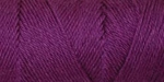 Caron Simply Soft Yarn 6oz - Passion
