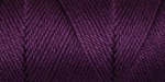 Caron Simply Soft Yarn 6oz - Plum Perfect