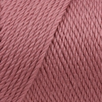 Caron Simply Soft Yarn 6 oz - Plum Wine