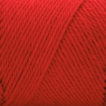 Caron Simply Soft Yarn 6 oz - Red