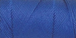 Caron Simply Soft Yarn 6oz - Royal Blue