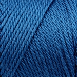 Caron Simply Soft Yarn 6 oz - Royal Blue