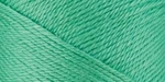 Caron Simply Soft Yarn 6oz - Sage