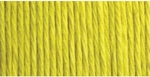 Caron Simply Soft Yarn - Super Duper Yellow