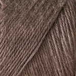Caron Simply Soft Yarn 6 oz - Taupe