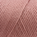 Caron Simply Soft Yarn 6 oz - Victorian Rose