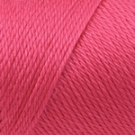 Caron Simply Soft Yarn 6 oz - Watermelon