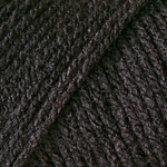 Caron United Yarn - Black