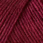 Caron United Yarn - Burgundy