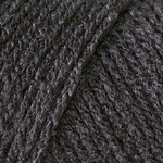 Caron United Yarn - Dark Grey Heather