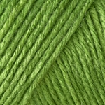 Caron United Yarn - Fresh Green
