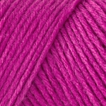 Caron United Yarn - Hot Pink