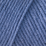 Caron United Yarn - Light Blue