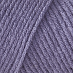 Caron United Yarn - Lilac
