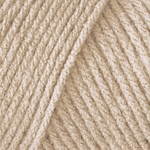 Caron United Yarn - Linen