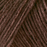 Caron United Yarn - Mocha
