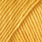 Caron United Yarn - Mustard