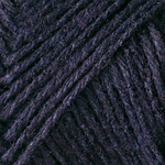 Caron United Yarn - Navy