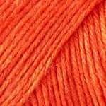 Caron United Yarn - Orange