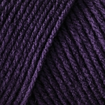 Caron United Yarn - Orchid