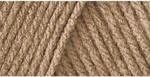 Caron United Yarn - Sand