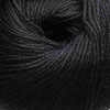 Cascade 220 Superwash Wool Yarn - Black